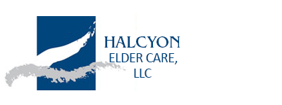 Halcyon Elder Care LLC